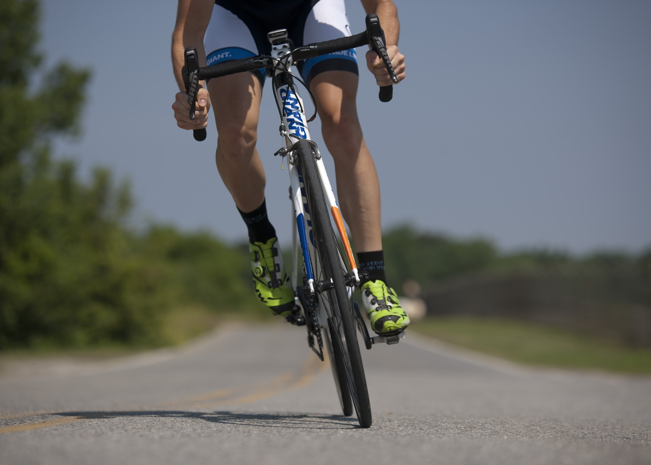 bicycle-bike-cycling-38296